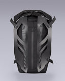 COMBACK CYBERBREATH BACKPACK