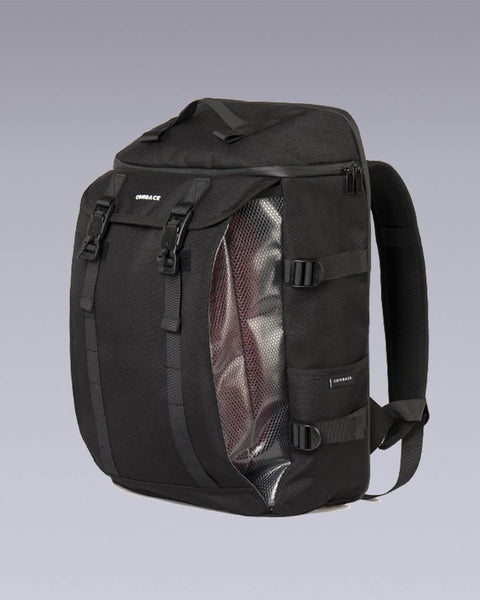 ops backpack