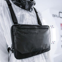 COMBACK SPACE SUITS BAG