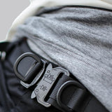 techwear belt