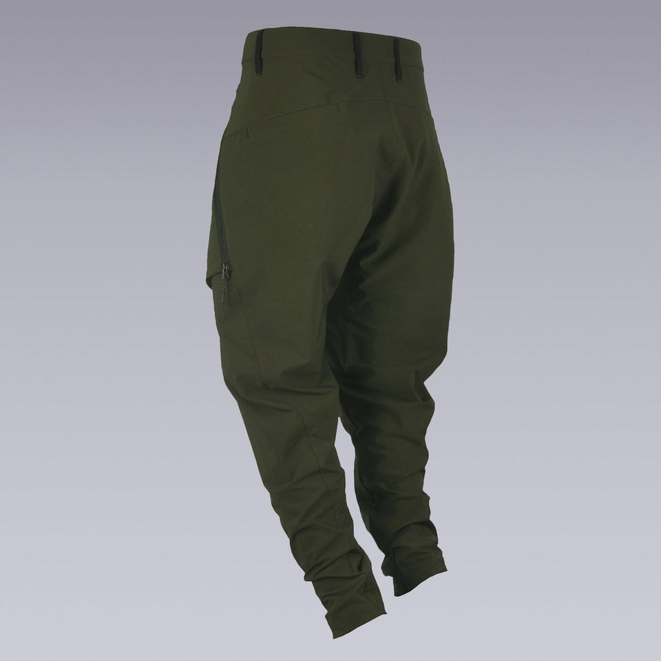 techwear pants
