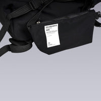 Techwear bag