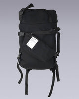 KILLWINNER CODE GUOCHAO BACKPACK