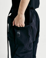 Nosucism Big Pockets Pants | FW20