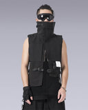 ONSPEED TACTICAL VEST