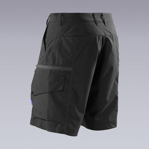 REINDEE LUSION HS SHORTS