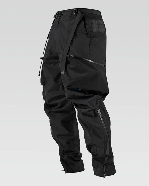 waterproof rain pants