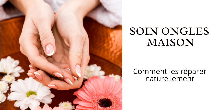 Soin-Ongle-Maison