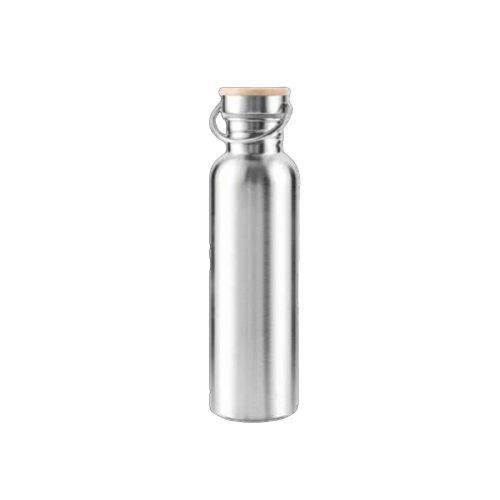 Bouteille inox <br> France | Inox Ecologie