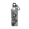 Gourde en inox Spiderman