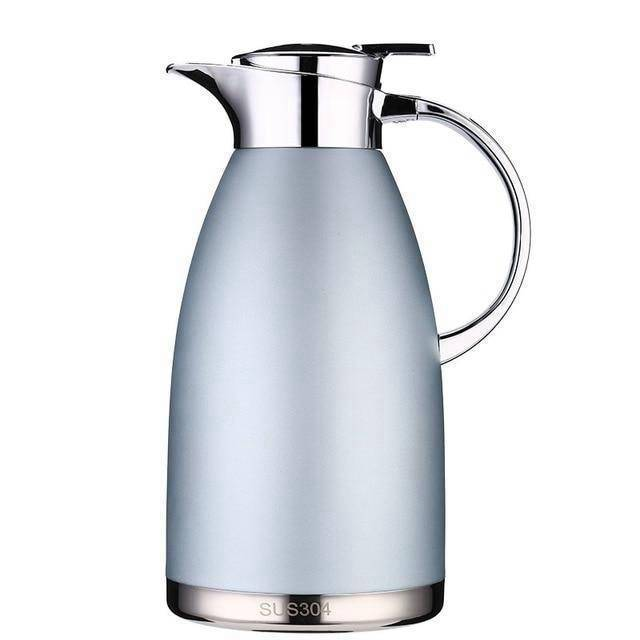 Thermos 2 litres isotherme