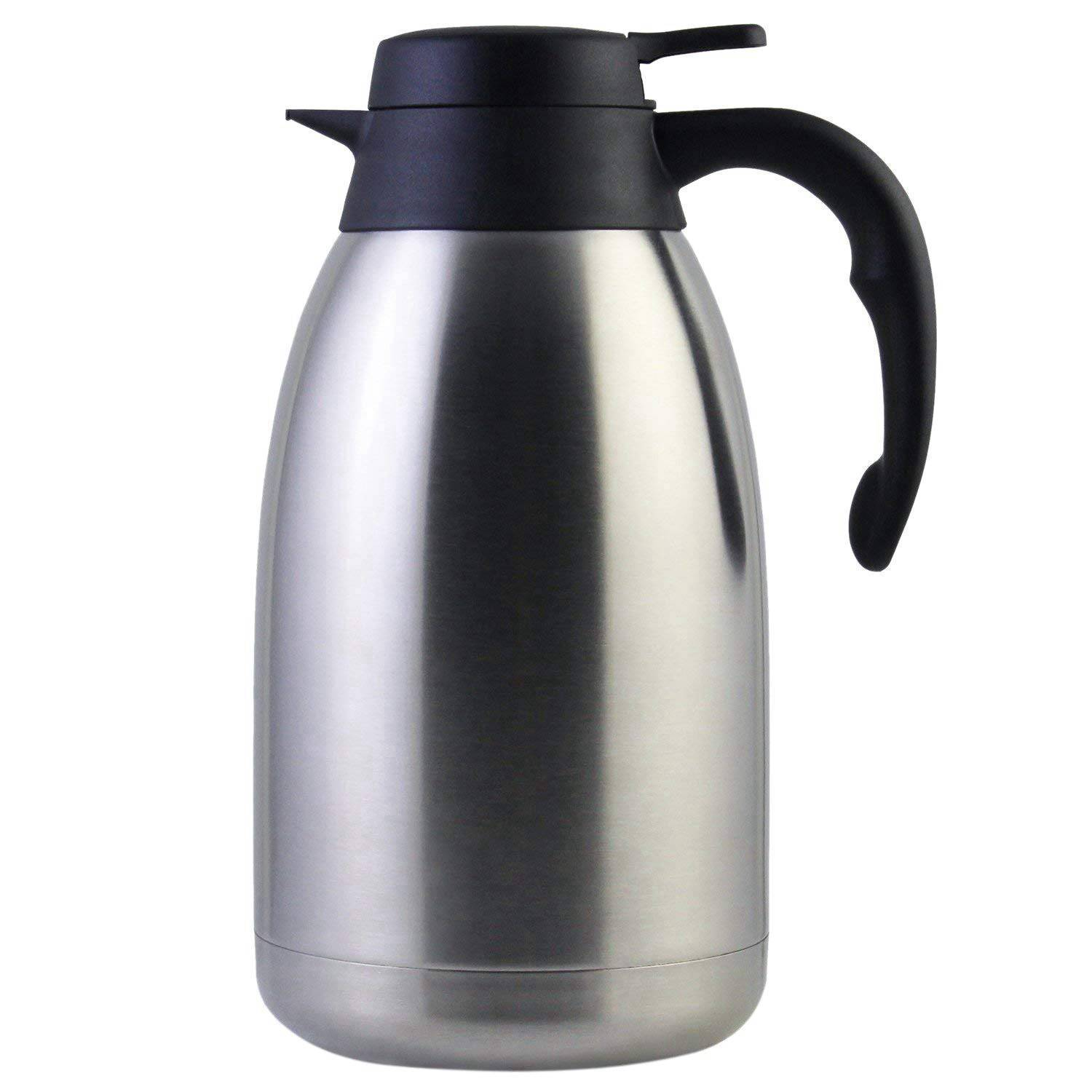 Thermos 2 litres