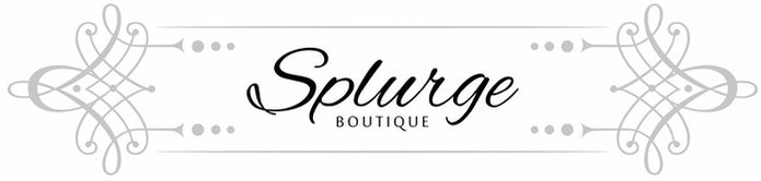 Splurge Boutique
