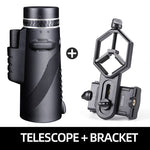 High Quality Phone Telescope