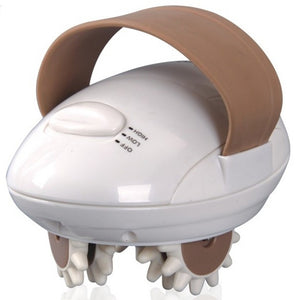 Electric Drum Massager