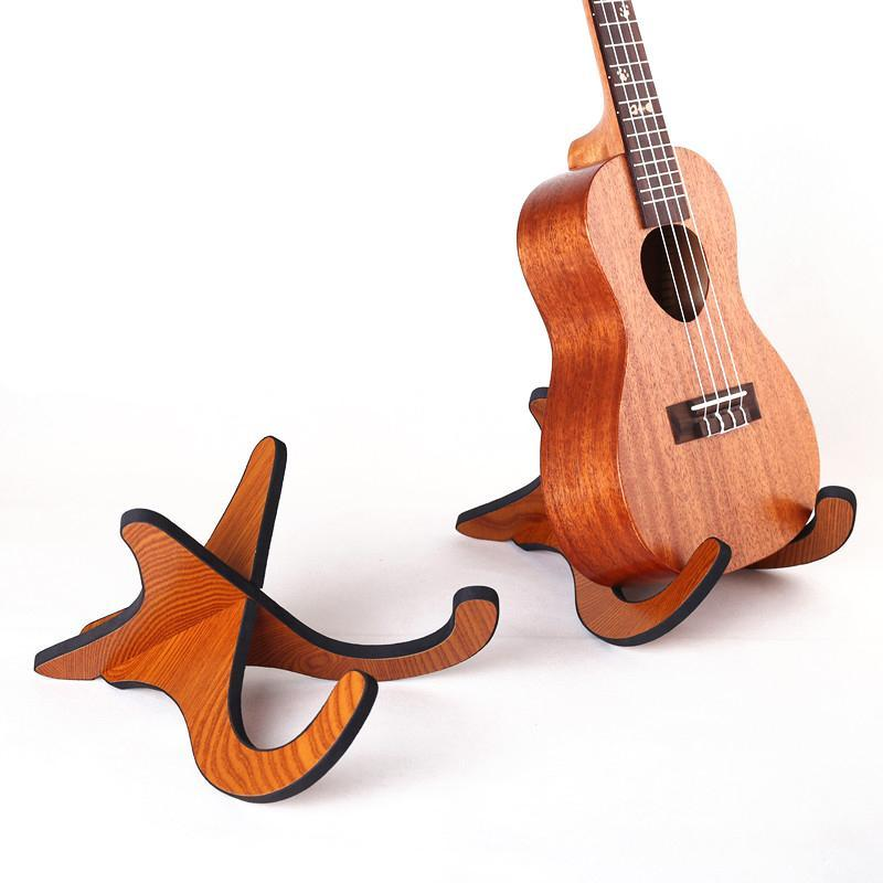 Guitar Display Stand