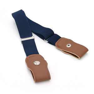 WAIST BELT FOR JEANS PANTS