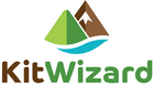 Kitwizard Ltd
