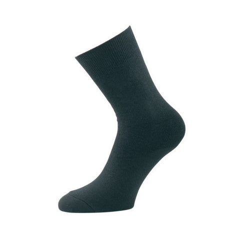 1000 Mile Ultimate Tactel Liner Sock