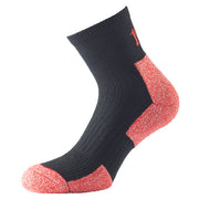 1000 Mile Ultra Performance Sock with Cupron®