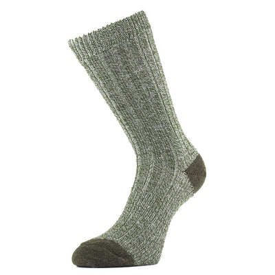 Only Sports Gear 1000 Mile Womens Ladies//Mens Ultimate Approach Walking Hiking Outdoor Sock UK