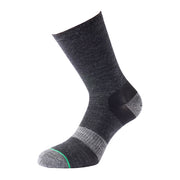 1000 Mile Approach Sock