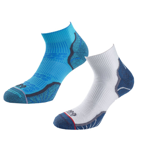 1000 Mile Breeze Lite Sock