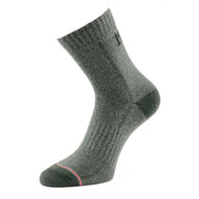 1000 Mile All Terrain Sock