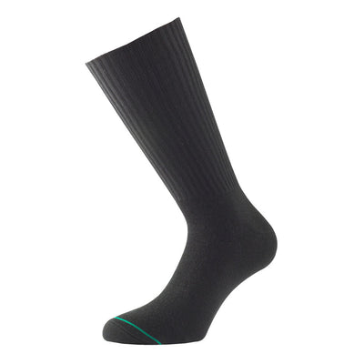 Sale! 1000 Mile Combat Sock, Double Layer,  Blister-free guarantee socks