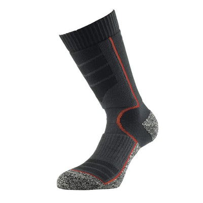Sale! 1000 Mile Ultra Performance Walk Sock with Cupron®