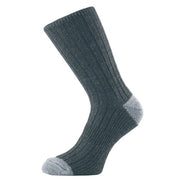 1000 Mile Ultimate Heavyweight Walking Sock