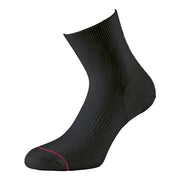 1000 Mile Ultimate Tactel® Anklet Sock