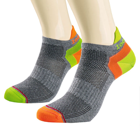 1000 Mile Ultimate Tactel® Trainer Liner Sock – Special Edition