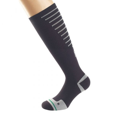 1000 Mile Compression Socks – NEW