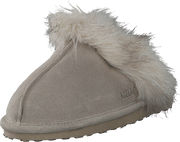 Axelda Sheepskin Nancy Slipper