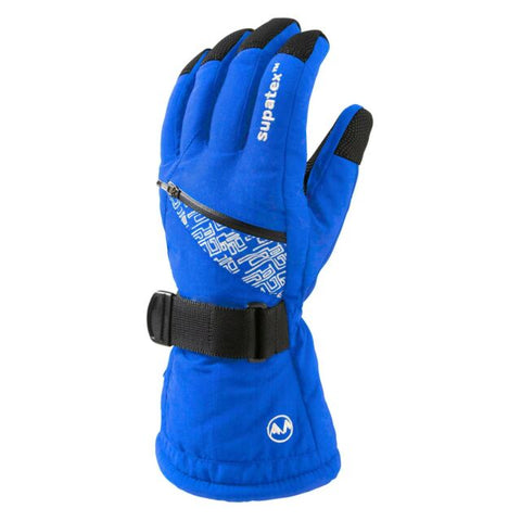 Manbi motion Glove