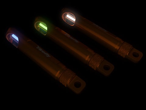 Firefly Champion Spark Markers
