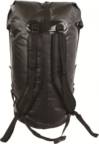 Highlander Troon Drybag