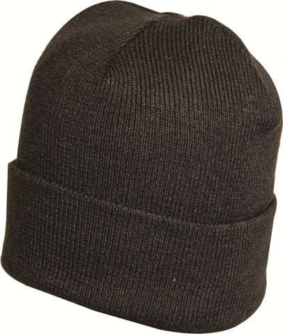Highlander Watch Hat