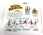 Hog Wild Super Hero Benders - Vapor With Wings (20502)