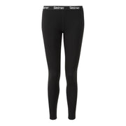 Steiner Women's Soft-Tec Original Thermal Long Johns
