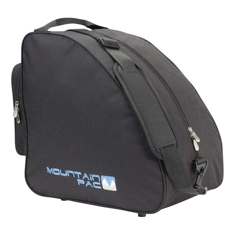 Mountain Pac Bootbag