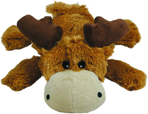 Kong Marvin Moose Dog Toy
