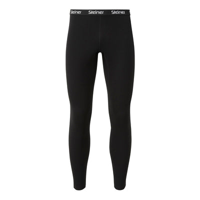 Steiner Men's Soft-Tec Original Thermal Long Johns