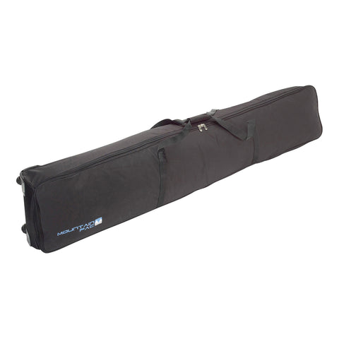 Mountain Pac Double Wheely Skibag