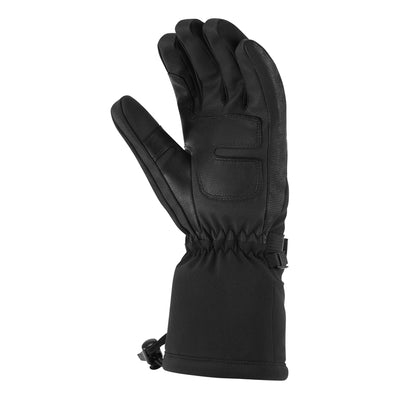 Radiator glove - Black