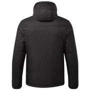 Ussen Stealth Jacket