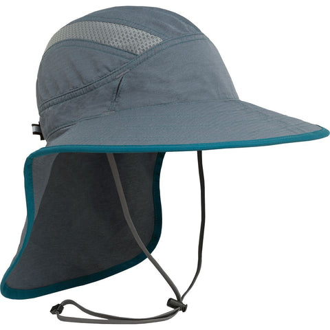 Sunday Afternoons Unisex Ultra-Adventure Hat