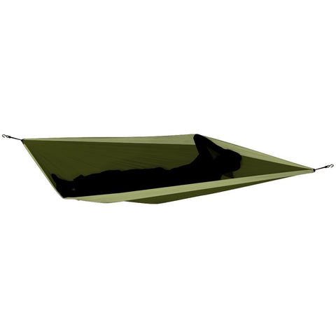 Ticket To The Moon Compact Hammock