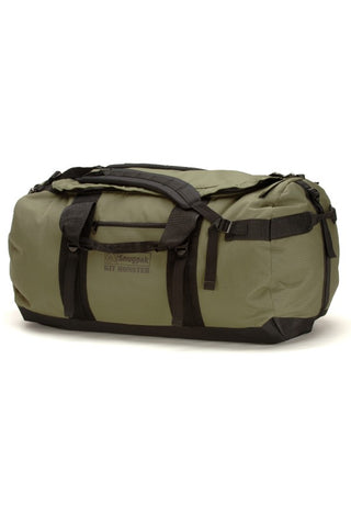 Snugpak Original Kitmonster 120L Travel Holdall Luggage Kit Bag Duffel